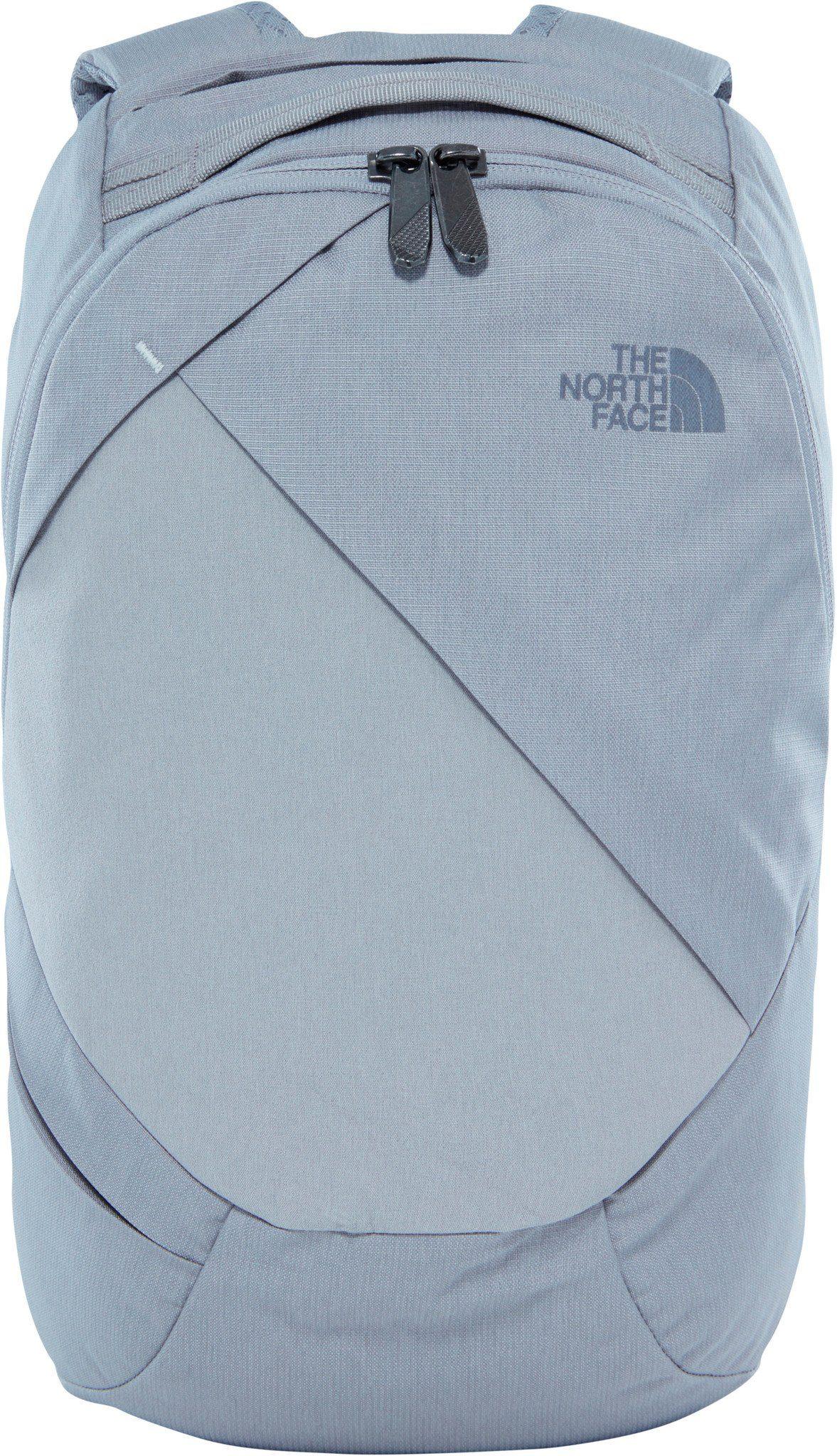 The North Face Wanderrucksack »Electra Backpack 12 L«
