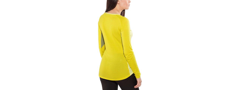 Salewa Pedroc S Dry Delta Shirt Salewa Shirt L Women Tee Paw6gUqW7n