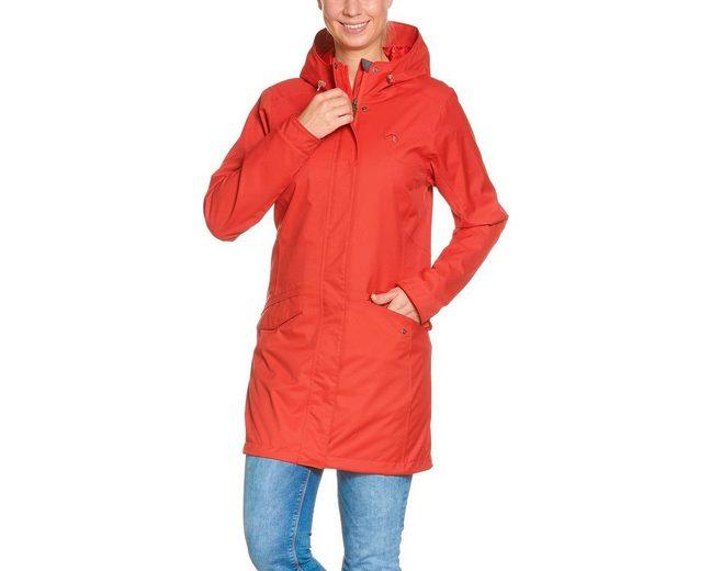 Tatonka Outdoorjacke Guada Coat Women Freies Verschiffen Am Besten Online Ansehen 100% Original Online-Verkauf nldmCgEcG