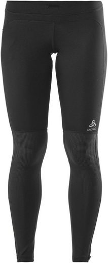 Odlo Hose Hike Tights Women
