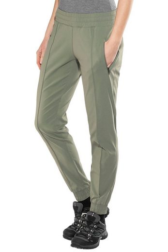 Columbia Hose Buck Mountain Pants Women Regular