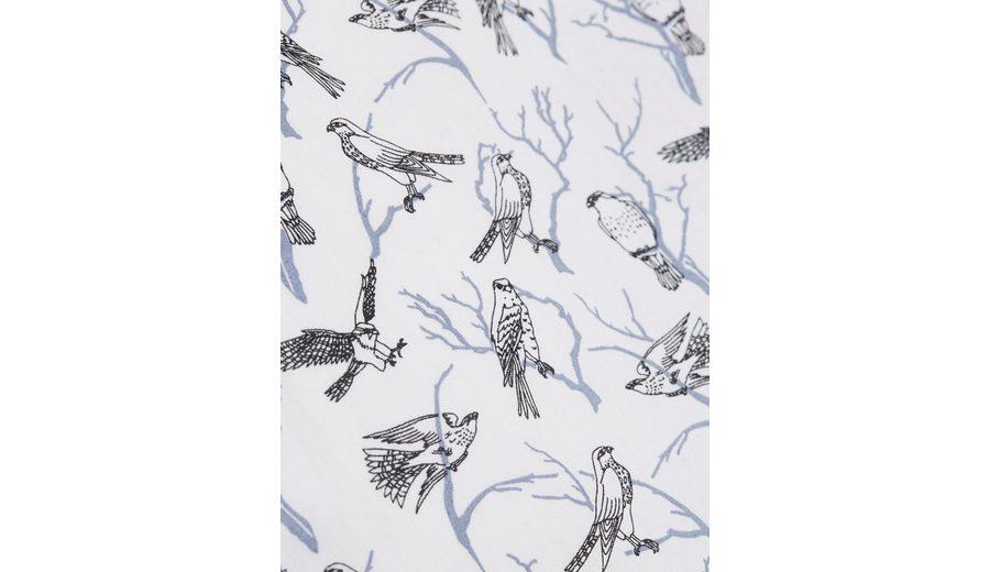 Jack & Jones Button-down Hemd Billig Verkauf Zu Kaufen Bekommen 2018 Neue Rabatt Großhandel Outlet-Store Günstig Online Neue Angebote WGoCypEk06