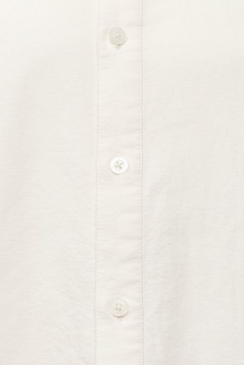 Finn Flare Business Shirt With Classic Button Tape