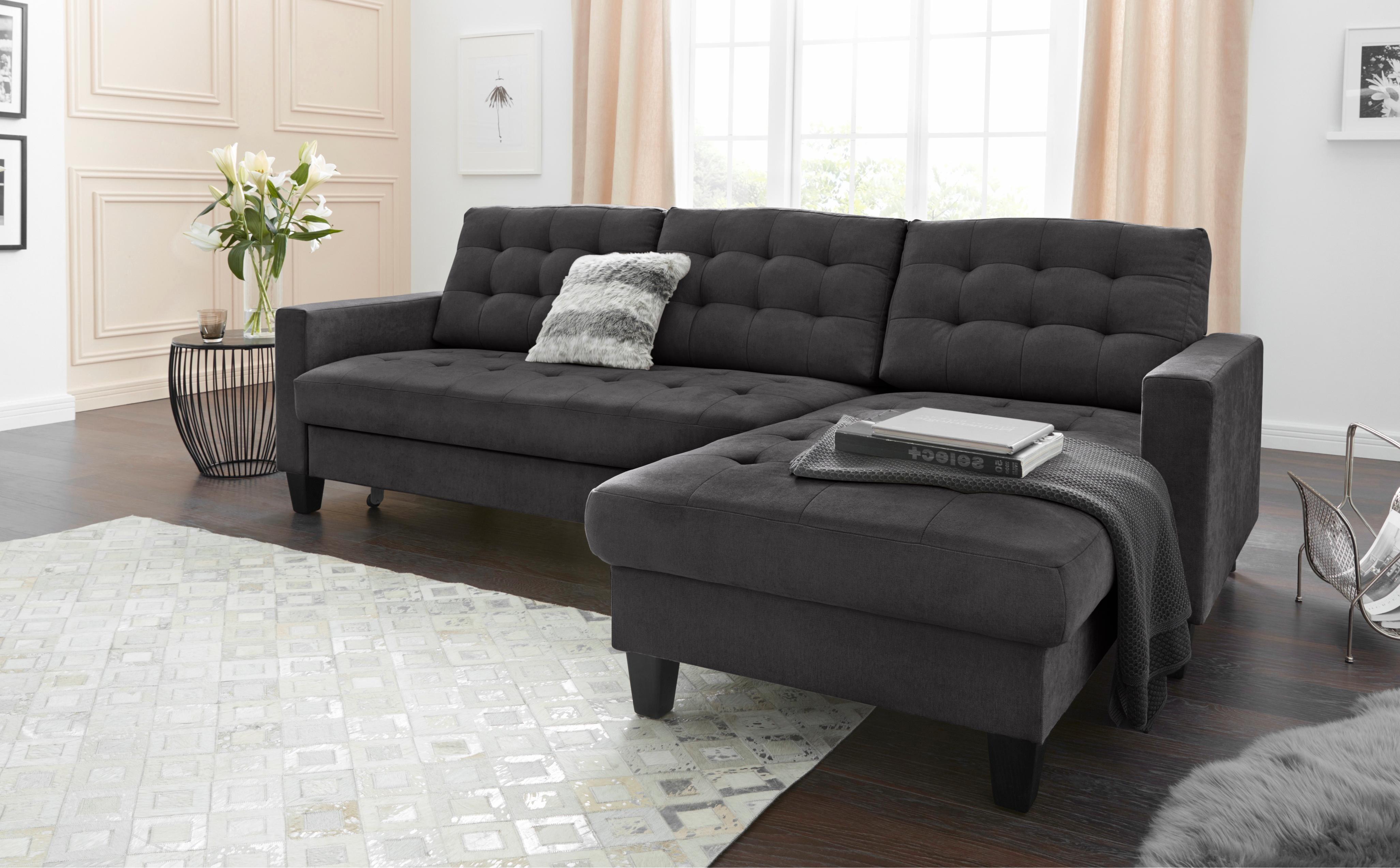 novavia castello ecksofas eckcouches online kaufen m bel suchmaschine. Black Bedroom Furniture Sets. Home Design Ideas