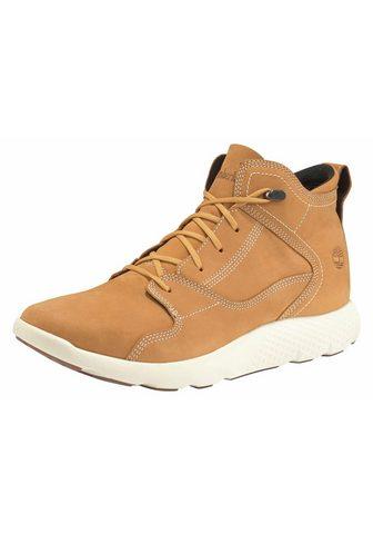 TIMBERLAND Sportbačiai »FlyRoam Leather Hiker«