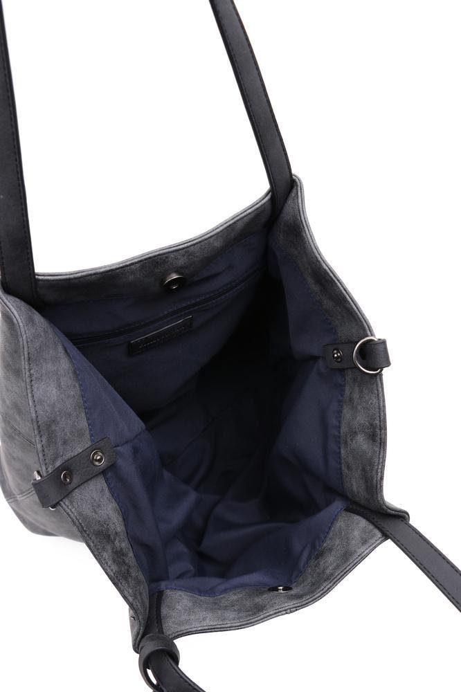 Noah Shopper Bag »surprise« In Emily amp; 5Bx0ZZ