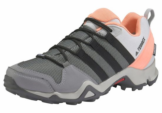 adidas Performance Terrex AX2 CP W Outdoorschuh, Wasserdicht