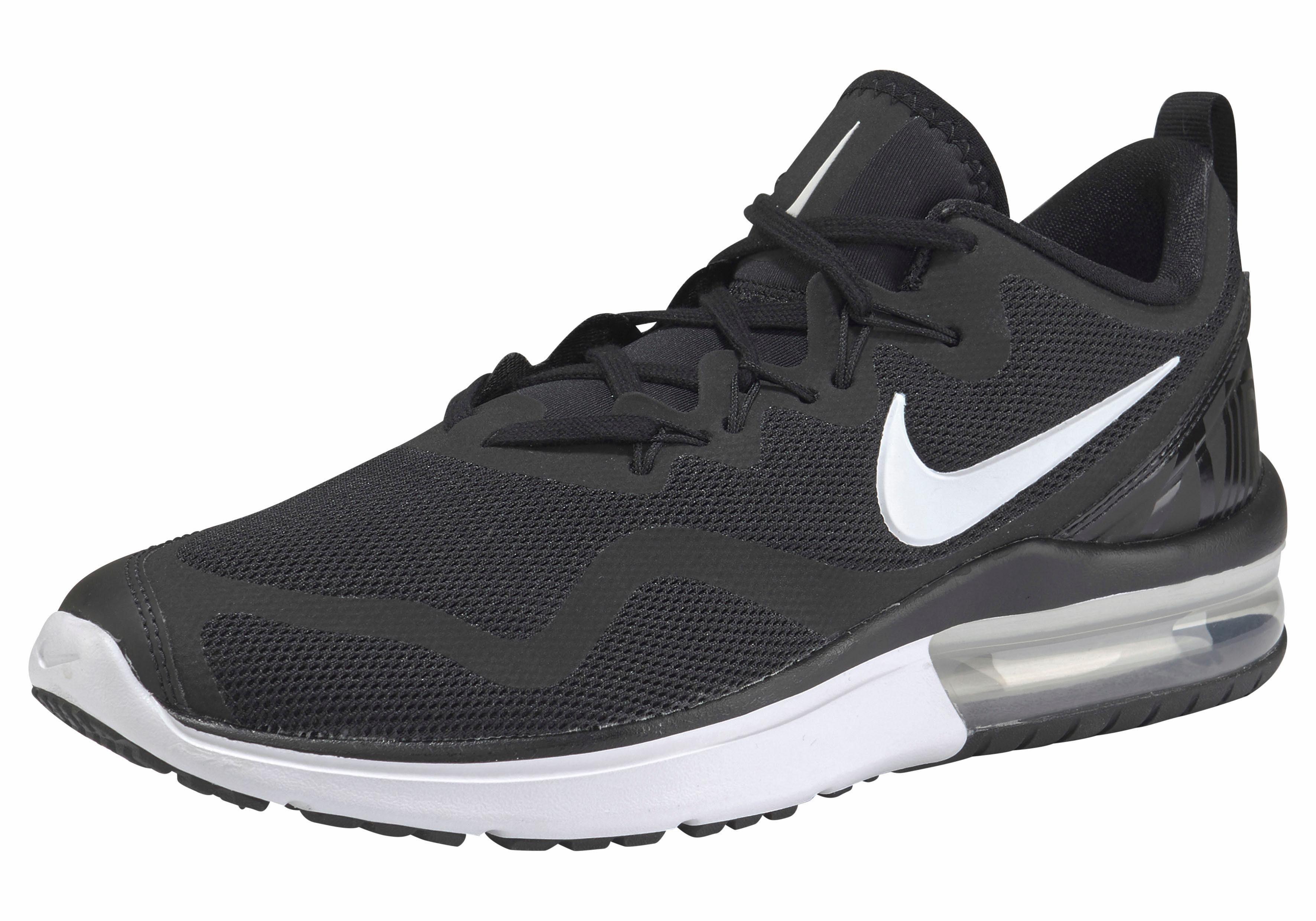 Nike kaufenOTTO Air Max LaufschuhLeichter Nike Fury« Laufschuh von online »Wmns KcF1TJ3l