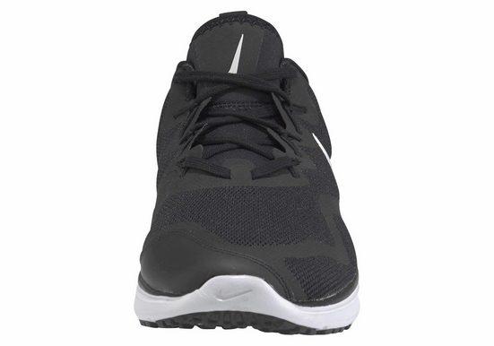 Wmns Fury Max Laufschuh Air Nike gZqwq