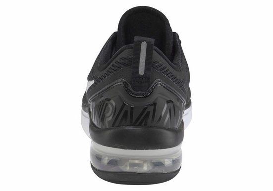 Laufschuh »wmns Max Air Fury« Nike wxq0AB8vx