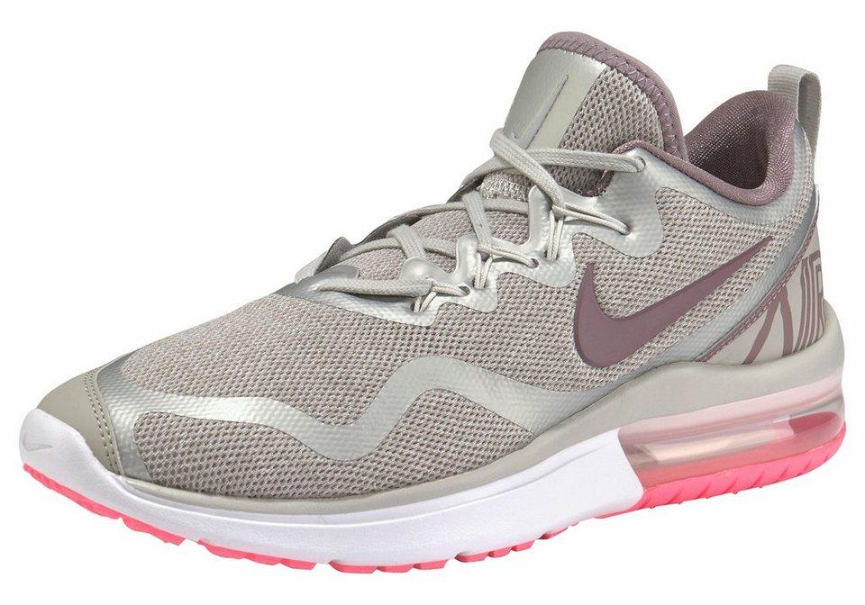 ed6d2e2154 ... Nike »Wmns Air Max Fury« Laufschuh online kaufen OTTO quality af47f  5b6fe ...