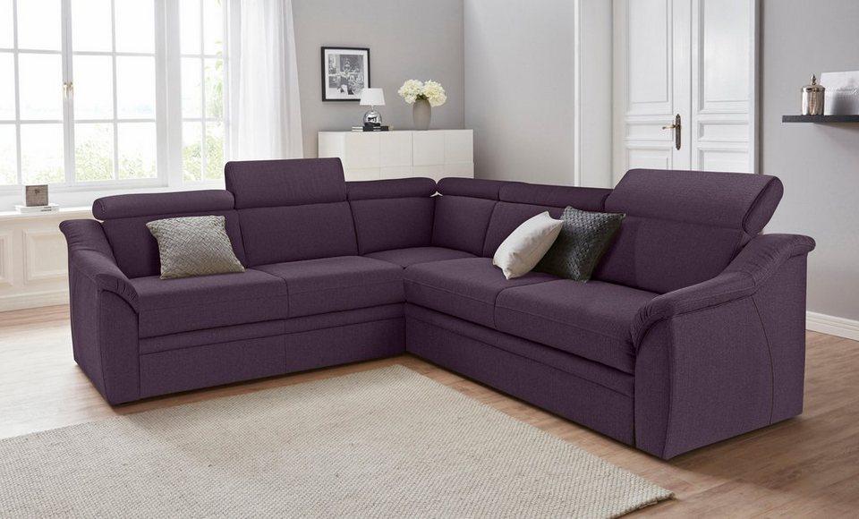sit and more polsterecke simple sit more zithoek xxl naar keuze met in de online with sit and. Black Bedroom Furniture Sets. Home Design Ideas