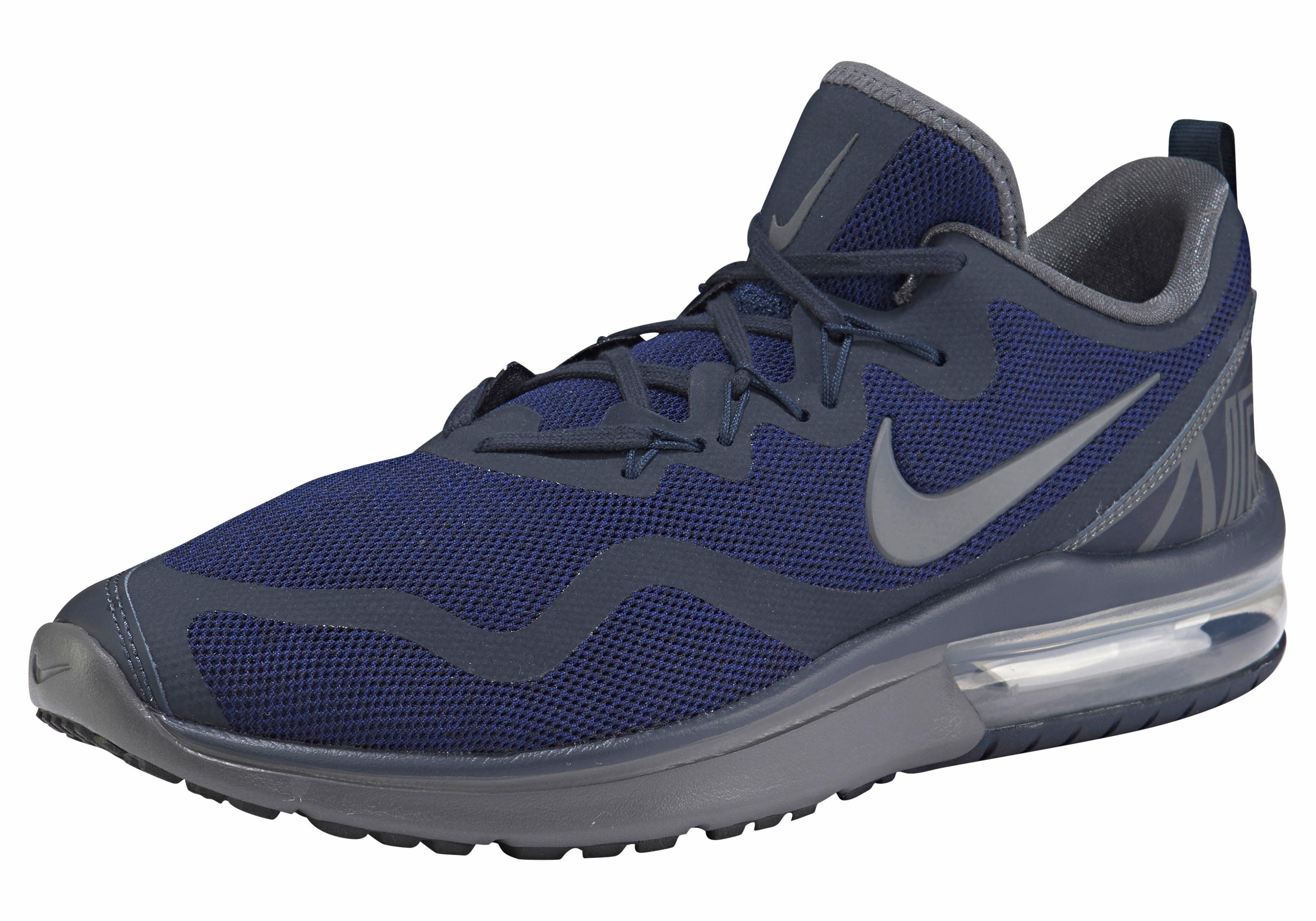 Nike »Air Max Fury« Laufschuh