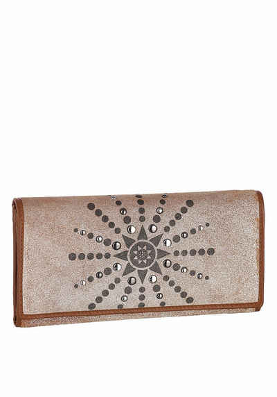 2728ca1a21455 Günstige Portemonnaies kaufen » SALE