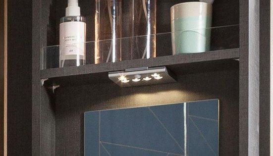 nolte® Möbel LED Innenbeleuchtung »9763100«