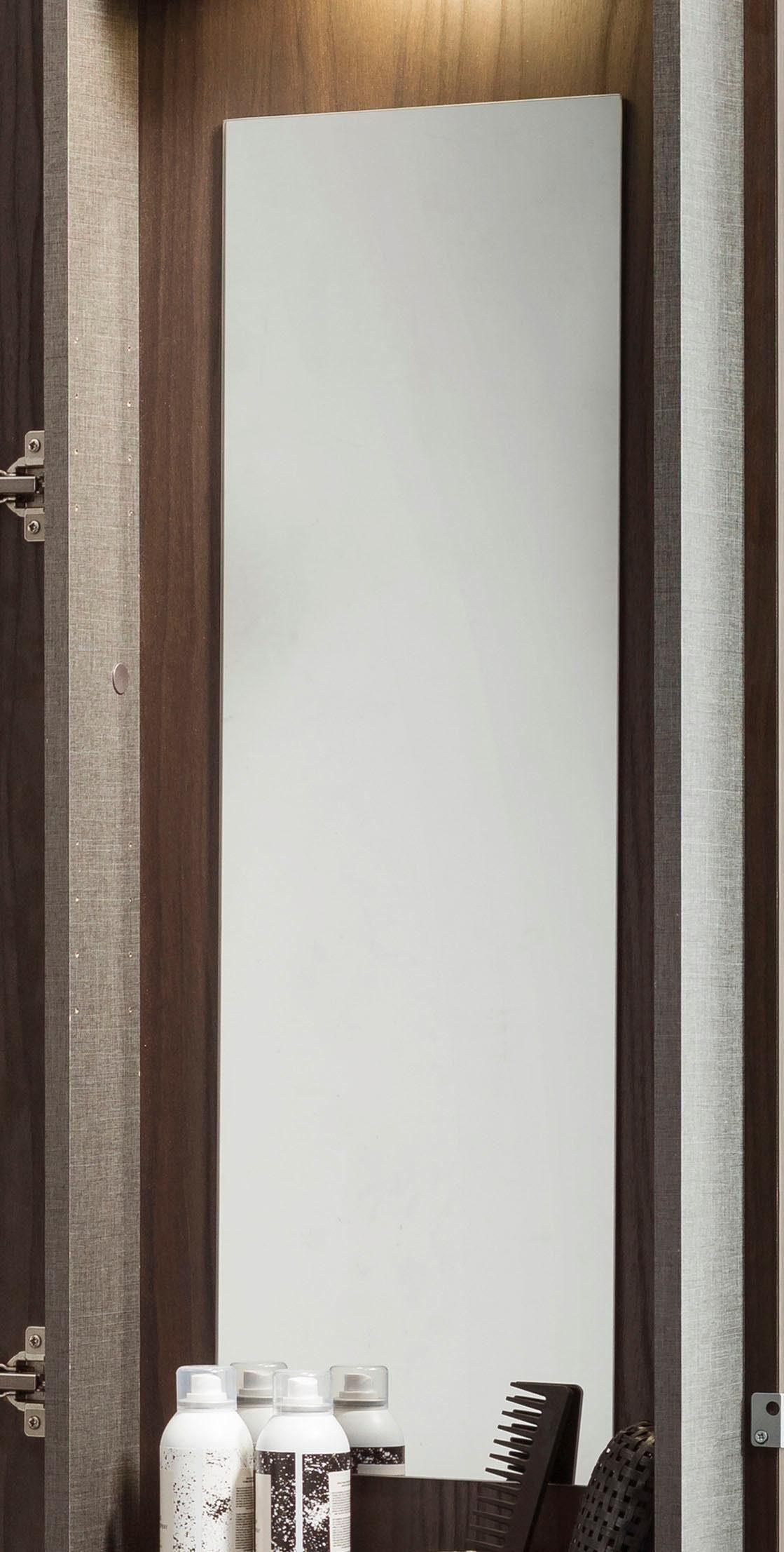 nolte® Möbel Spiegel für Koffertür »concept me«