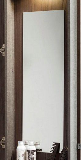 nolte® Möbel Spiegel »concept me«, Spiegel für Koffertür