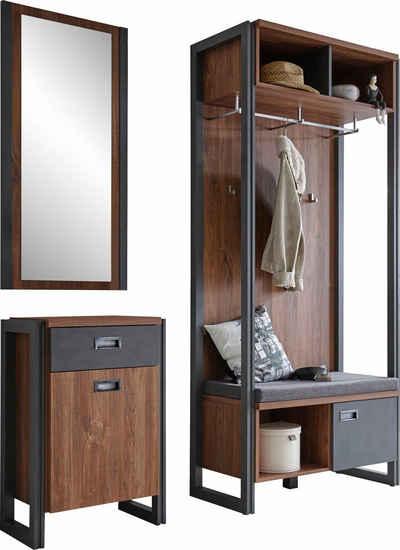 Garderoben-Sets online kaufen » Viele Designs | OTTO