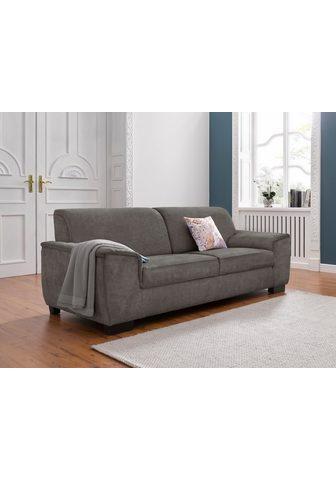 DOMO COLLECTION 2,5-vietė sofa