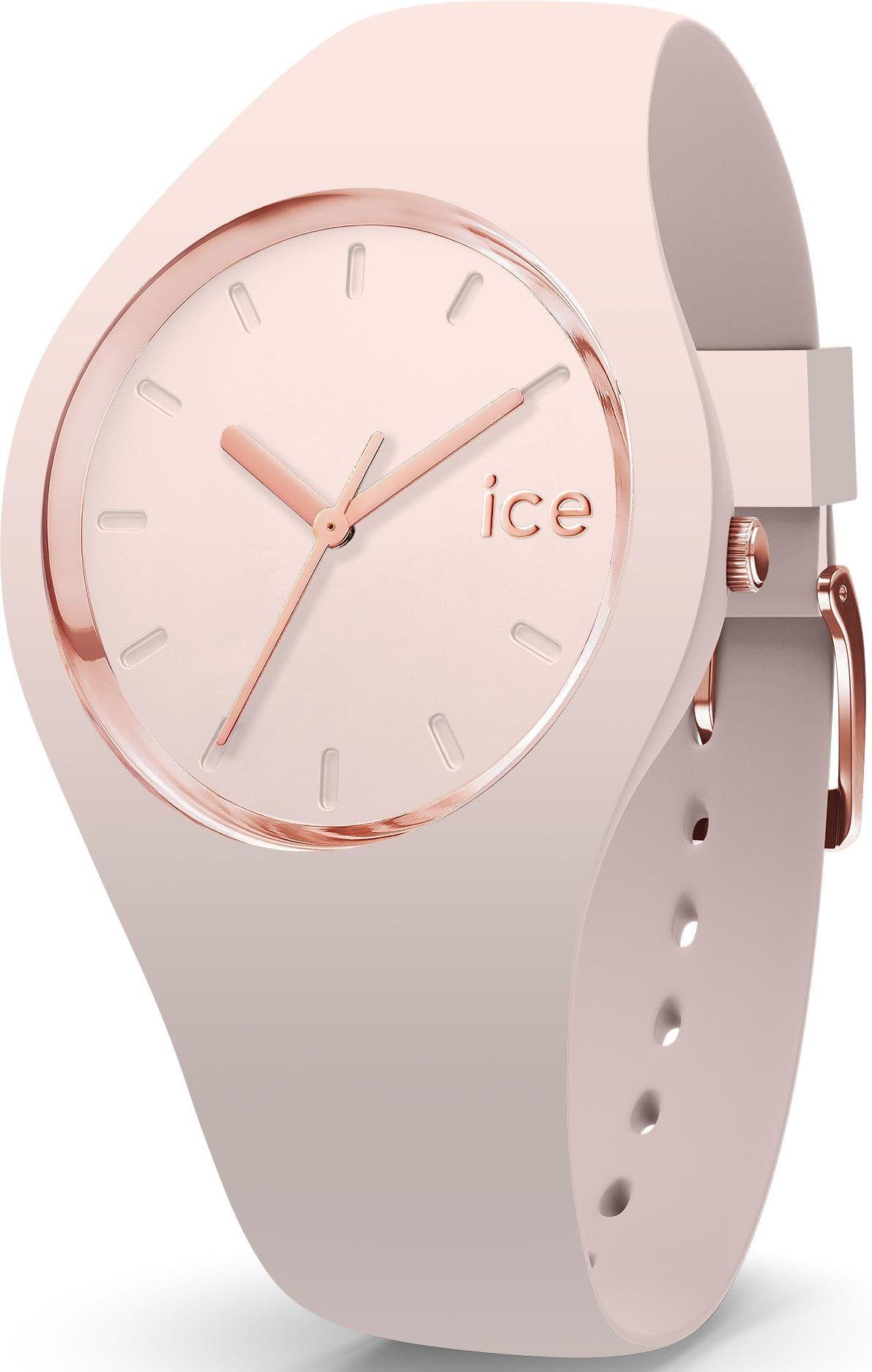 ice-watch Quarzuhr »15334«