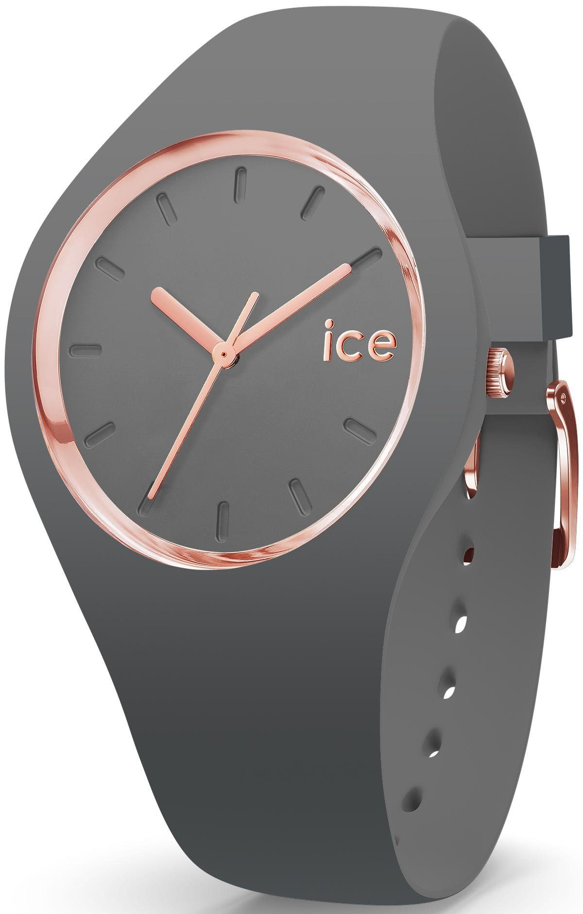 ice-watch Quarzuhr »15336«