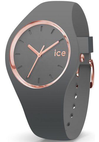 ICE-WATCH Часы »ICE glam цвет - Grey - Med...