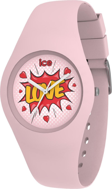 ice-watch Quarzuhr »15268«
