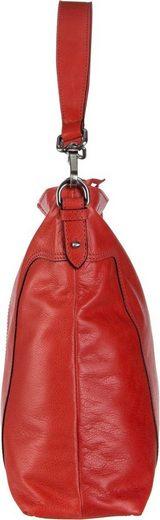 Picard Handbag Ohana 4572