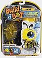 Modellbausatz »Build-A-Bot Biene«, Bild 1