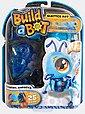 Modellbausatz »Build-A-Bot Ameise«, Bild 4