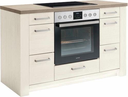 Mini Kühlschrank Mit Gefrierfach Otto : Kühlschrank gebraucht kühlschrank kühlschrank
