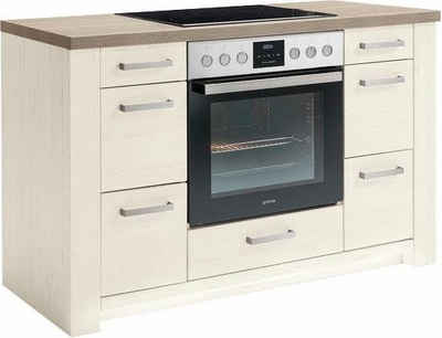 Küchenmodule küchenschränke küchenmodule kaufen otto
