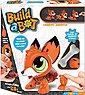 Spielfigur »Build-A-Bot Fuchs«, Bild 5