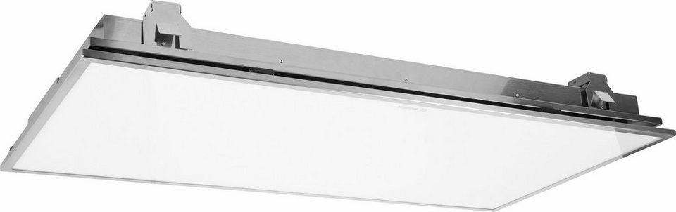 Bosch Deckenhaube Did128r50 4 Geblasestufen Online Kaufen Otto