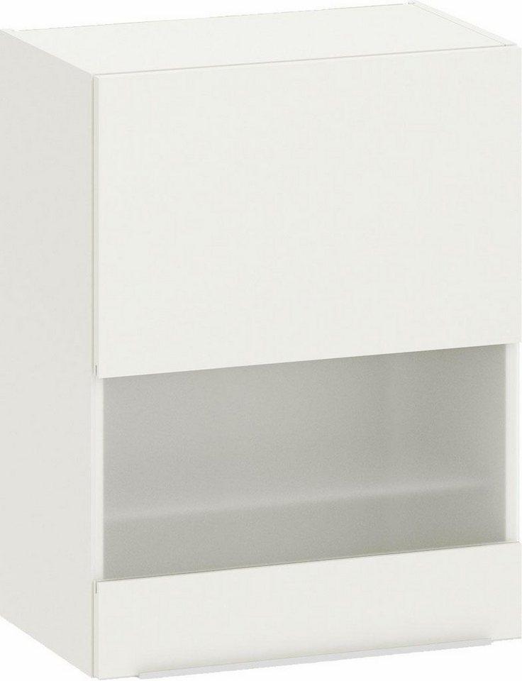set one by musterring h ngeschrank hgs6078 mit griffleiste breite 60 cm online kaufen otto. Black Bedroom Furniture Sets. Home Design Ideas