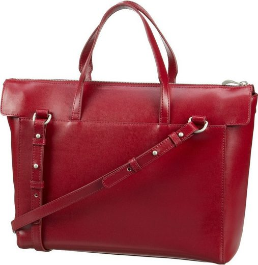 Mandarina Duck Aktentasche Hera 3.0 Handbag RAT01