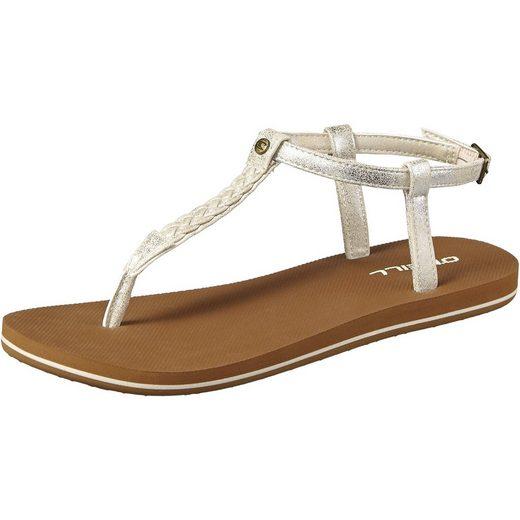 O'Neill Sandals Fw braided ditsy plus