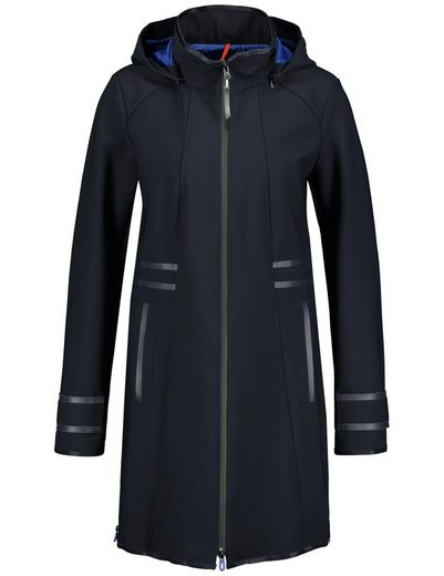 Gerry Weber Coat Did Not Want Outdoor Jacket Edition De Luxe