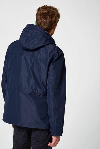 ESPRIT 2-in-1 Outdoor-Jacke