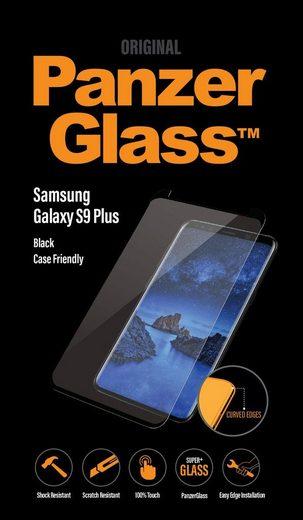 PanzerGlass Schutzglas »Samsung Galaxy S9+«
