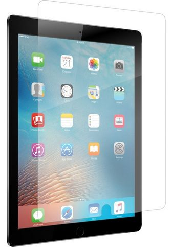 INVISIBLESHIELD Folie »Glass+ Screen dėl iPad Pro 10.5...