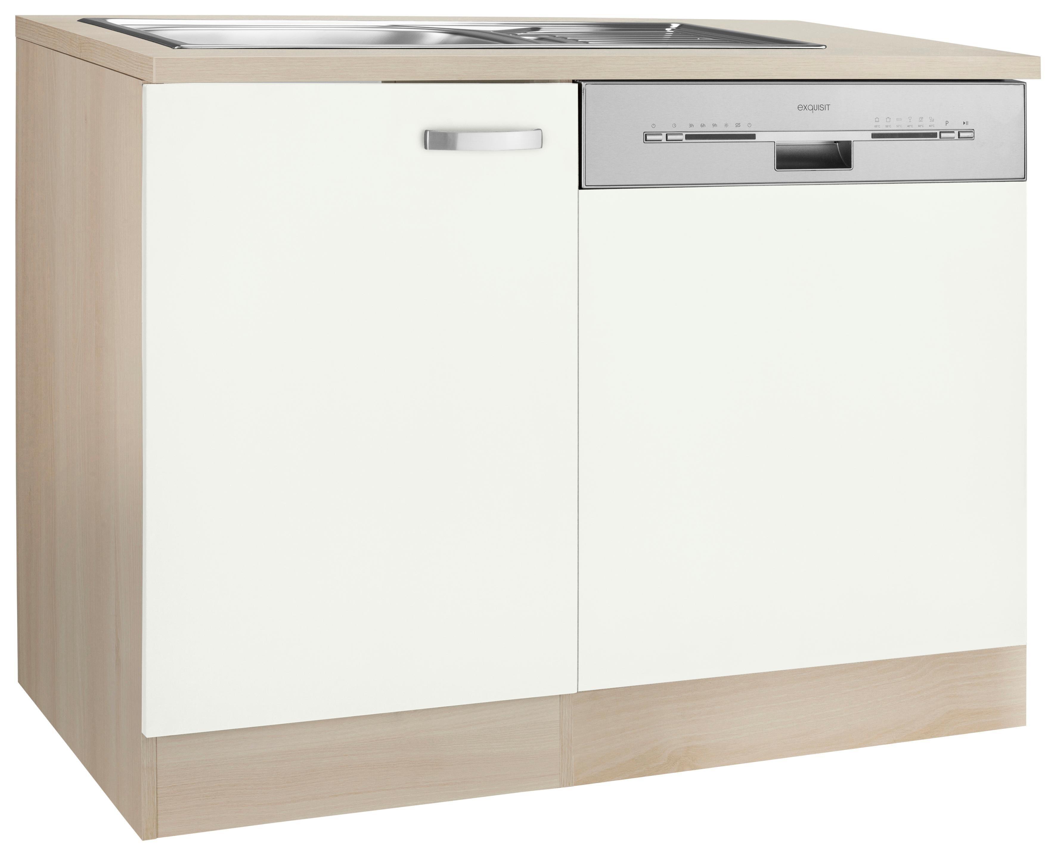 Optifit Spülenschränke online kaufen | Möbel-Suchmaschine ...
