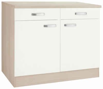 Günstige Küchenschränke » Reduziert im SALE | OTTO