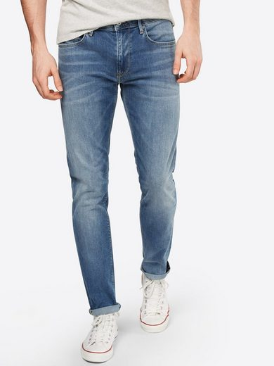 Pepe Jeans Tapered-fit-Jeans STANLEY 45YRS