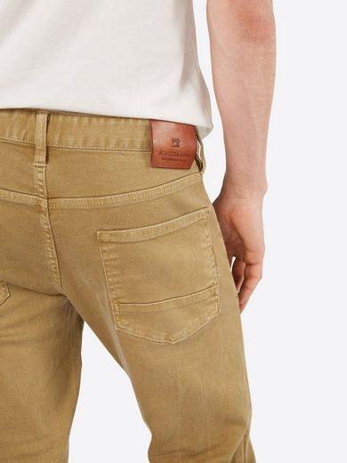 Scotch & Soda Slim-fit-Jeans Ralston - Garment Dye