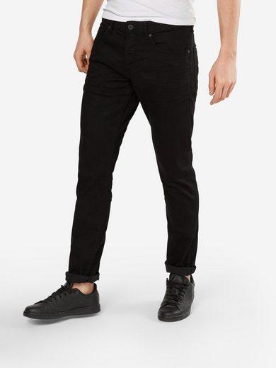 Scotch & Soda Slim-fit-Jeans Ralston