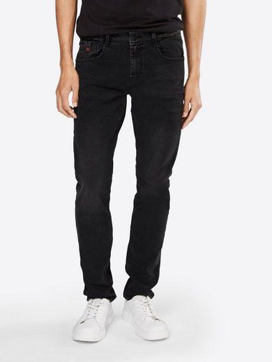 LTB Regular-fit-Jeans JONAS