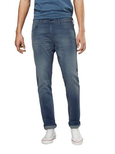 Scotch & Soda Slim-fit-Jeans Ralston - Dutch Skies