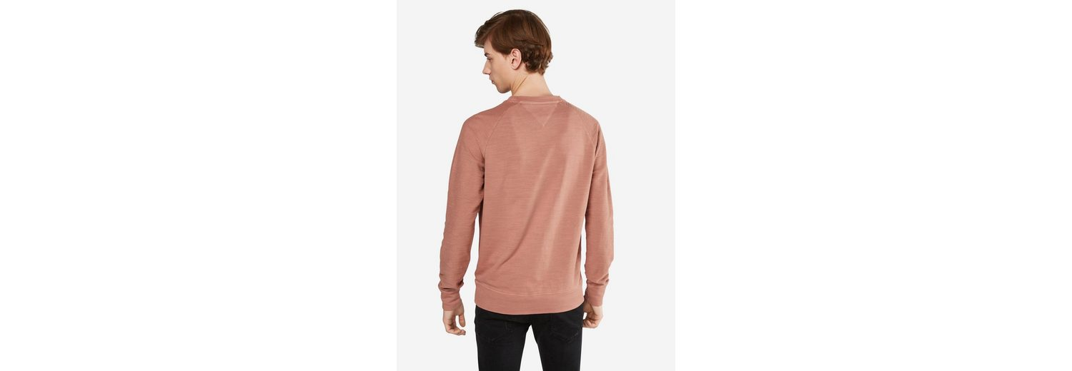Hilfiger Hilfiger Sweatshirt Hilfiger Sweatshirt Sweatshirt Tommy Tommy Hilfiger Tommy Sweatshirt Tommy HqUCTwgpT