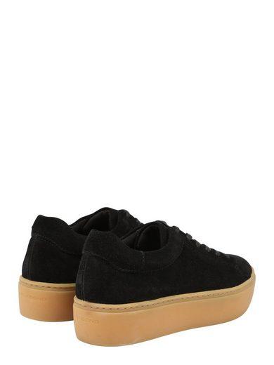 Vagabond Jessie Sneaker